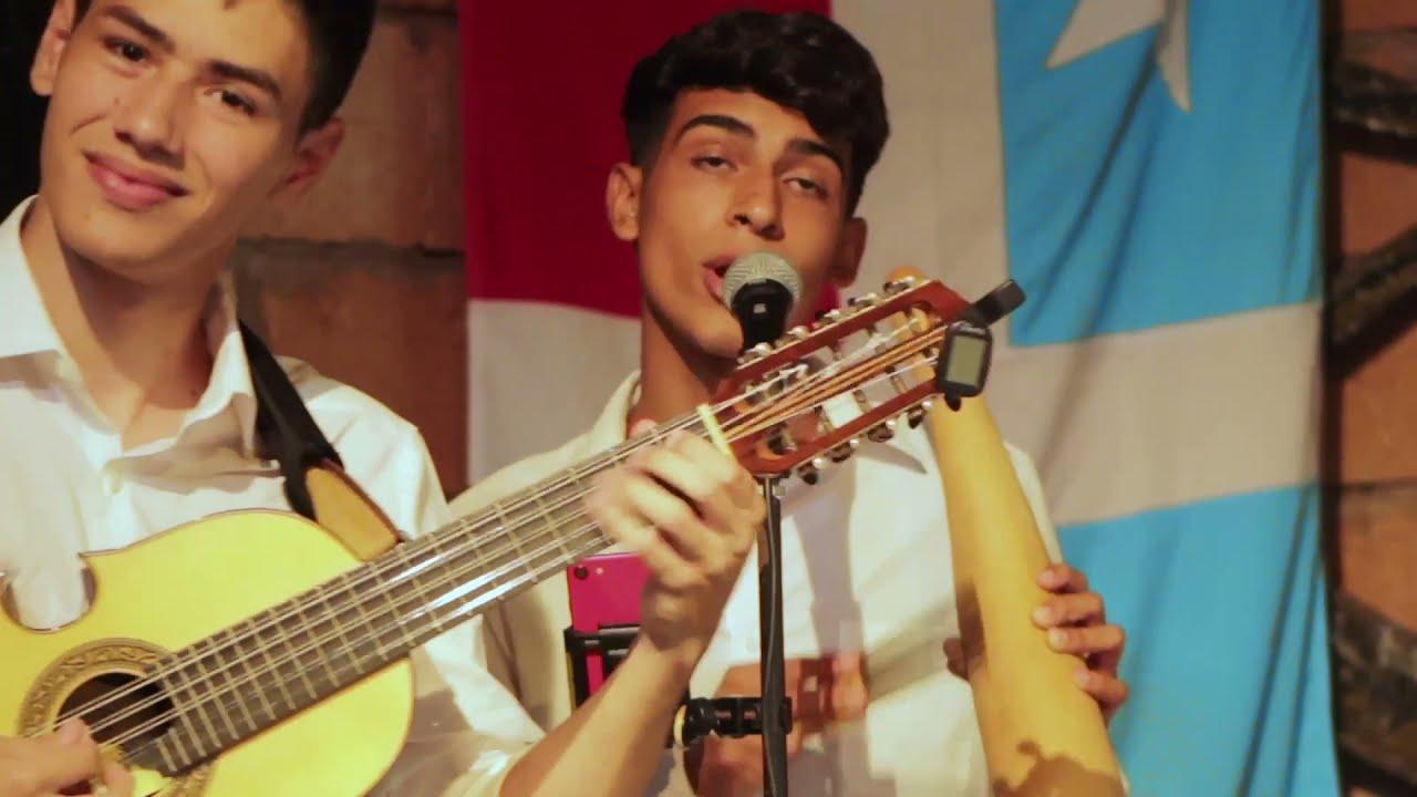 Puerto Rico dice presente en el Festival del Caribe