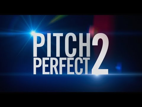 Pitch Perfect 2 / 2015