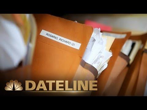 This Was Personal: Episode 8 | Conviction | Dateline NBC
