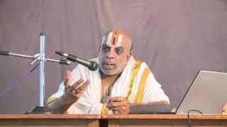 M.A. Divya Prabandham, Dr. M.A. Venkatakrishnan