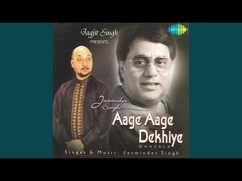Dekh Laila