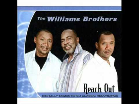 So Good - The Williams Brothers