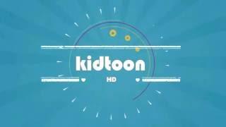 Robot Trains - Mais Rápido! - Episódio 5 - Desenho HD Dublado em Português ➭ kidtoon HD
