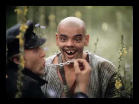 """""""Они убивают наших людей, а вы ему аплодируете"""": одесские активисты сорвали концерт Райкина - Цензор.НЕТ 4884"""