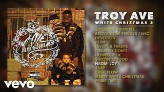Download Troy Ave - Naomi Joy (Audio) MP3 song and Music Video