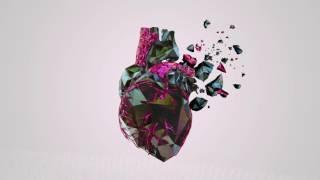 Скачать Unlike Pluto Show Me Love Feat Michelle Buzz Official Full Stream