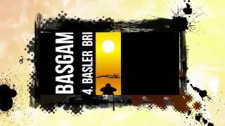 BasGame 2017 (Teaser)