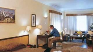 hotel shangri~la.flv