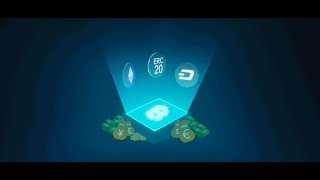 TenX - Cryptocurrency Spendable Anytime, Anywhere
