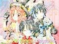 『満月をさがして』 (Full Moon o Sagashite) イメージソング 「SMILE 〜Arina's Vocal Version」