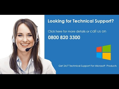 How to contact Microsoft Support from Nepal for free ( SOLVE ANY COMPUTER ISSUE ABSOLUTELY FREE)