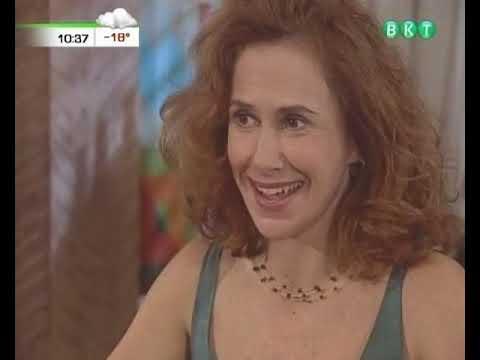 Семейные узы (78 серия) (2000) сериал