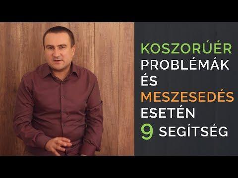 Ujhelyi Szabolcs Zoárd