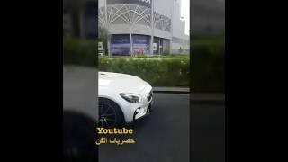 فيديو: لجين عمران تتهم شقيقتها أسيل بالسرقة..