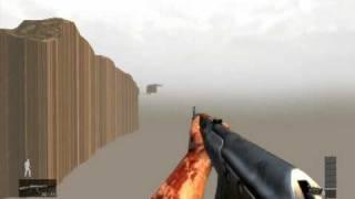 Tunnel Rats Chapter 5 speedrun (1:38)
