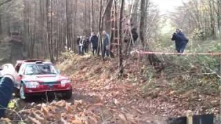 plaines et vallées 2011 vincent foucart V16