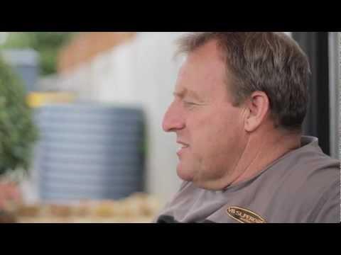 Stonewall Jackson's Valley Campaign - Part 1Kaynak: YouTube · Süre: 41 dakika3 saniye