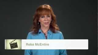 Minnie Moments - Reba Thumbnail
