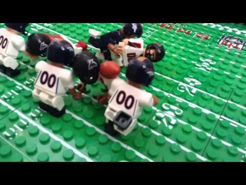 OYO Super Bowl 51 - YouTube