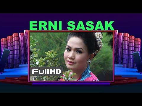 Live Konser Erni Sasak & Oyat  Om Serra Pulau Gili Air Lagu Telih   Telih Angin Kelemak