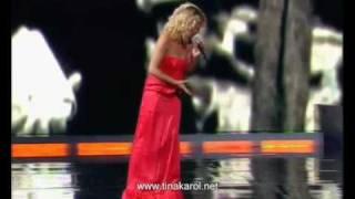 """Тина Кароль - """"Баллада о матери"""""""