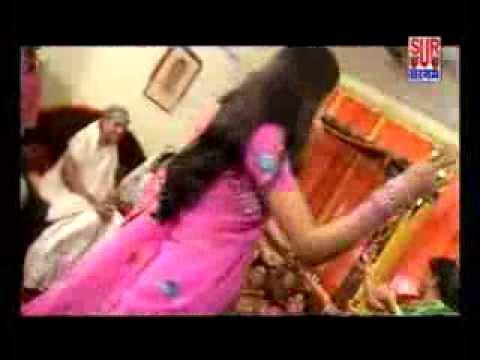 Jacha Baithi Hai Kamare Me | Bhojpuri Sohar | Madhubala Srivastav