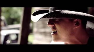 Frank Foster, Blue Collar Boys, Official Music Video