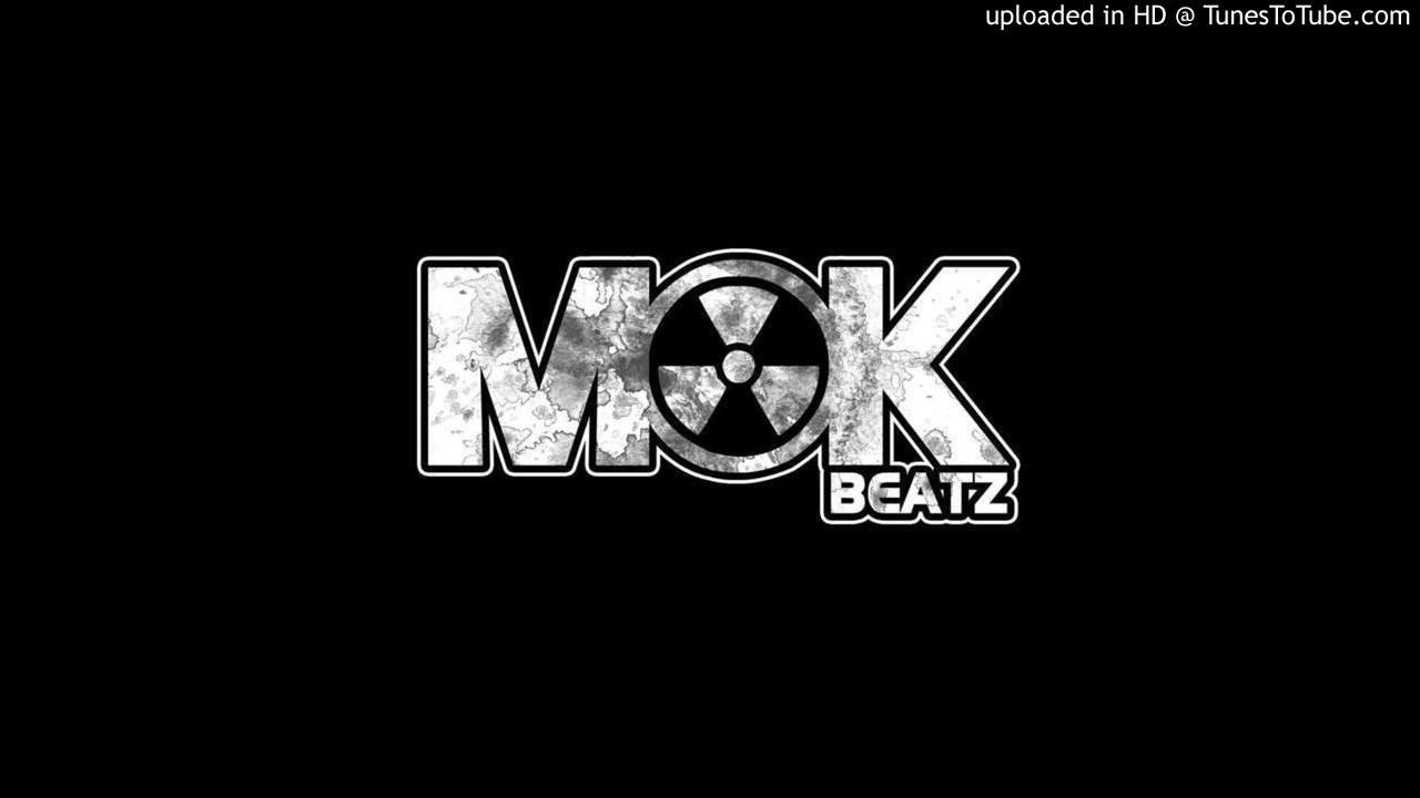 Trippy Mellow Trap funk *hip hop beat* - Here I Go - Prod