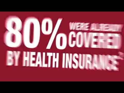 Transamerica Life Insurance Company with Living Benefits