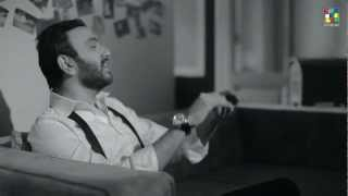 Karim Mohsen - Zai El Naharda | كريم محسن - زي النهاردة MP3