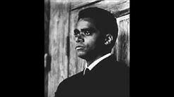 O Freedom (Negro Spiritual)
