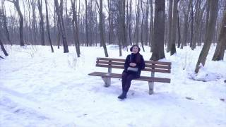 Видеоуроки «Elifbe». Зима