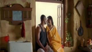 சண்டை kozhi tamil HD song Aayutha Ezhuthu