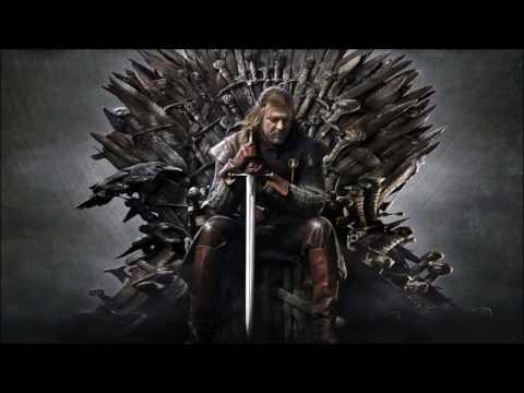 Dare-King Of Spades.(MP4)