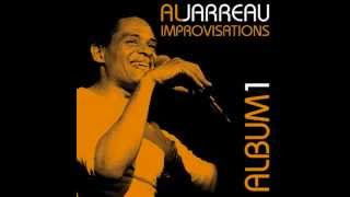 One Note Samba - Al Jarreau