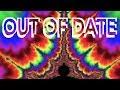 4i20 - Out of date (Original Mix)