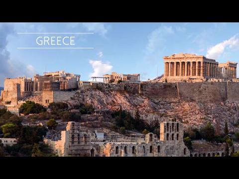 Delphi Economic Forum 2017_ day 3_live streaming