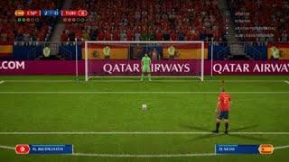 FIFA 18_20180616184215