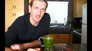 Health Juice Part 2 Diet and Natural Fitness drink Prevent and Help Cure Cancer