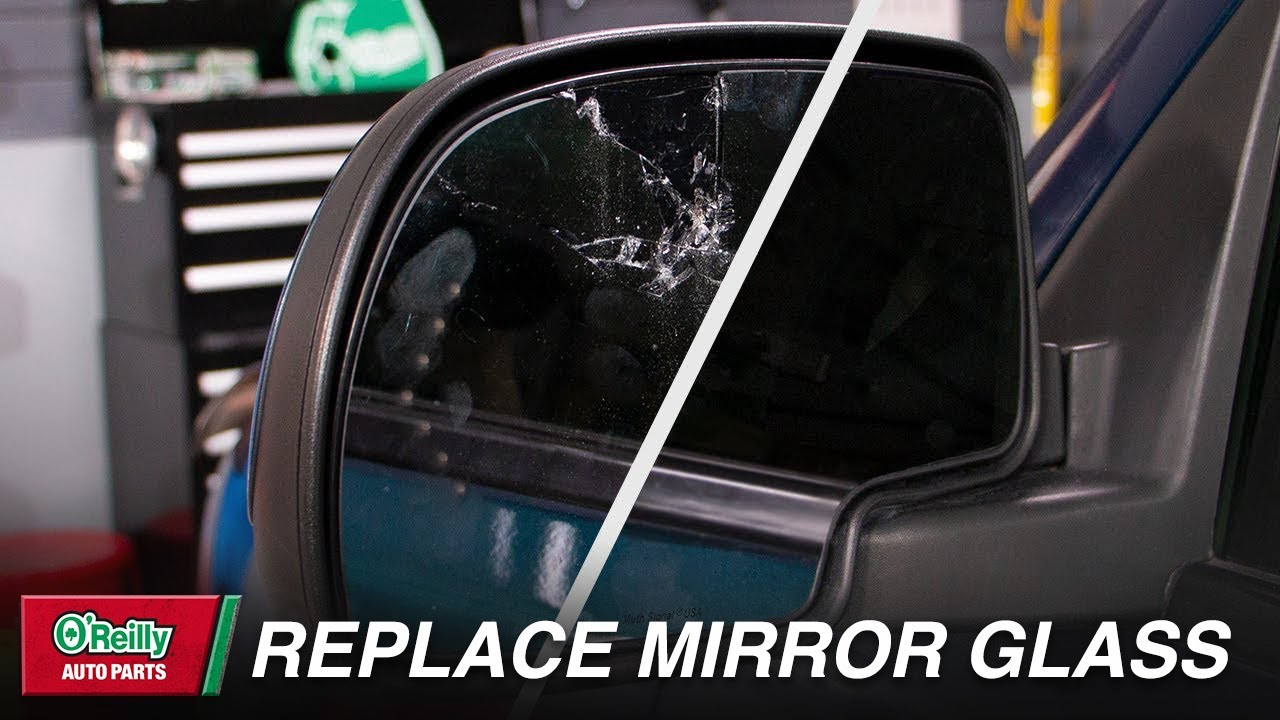 for Jeep Grand Cherokee Power Heated Side Door Mirror 2005 2006 2007 2008 2009 Driver Left Side Replacement