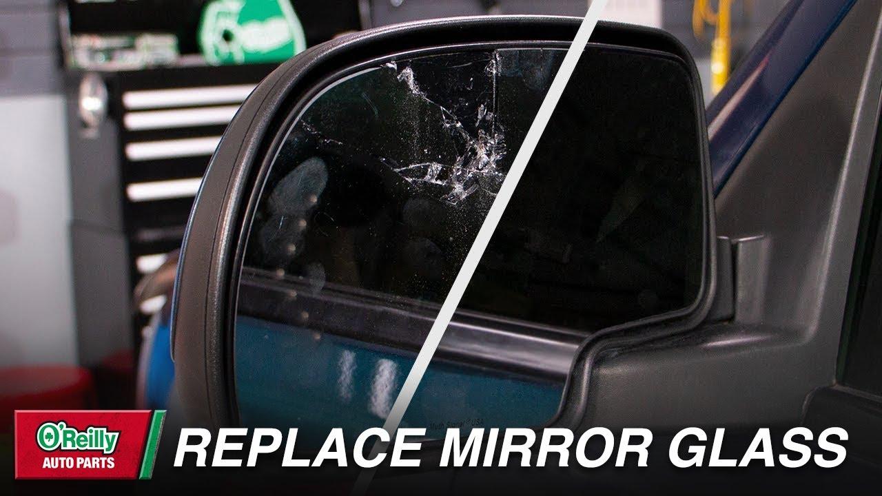 challenger side mirror wiring diagram [ 1280 x 720 Pixel ]