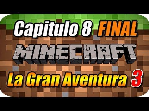 """El diablo viste ala moda"" (8/50) español/spanish (Miranda Priestly) (Valentino Garavani) from YouTube · Duration:  2 minutes 20 seconds"