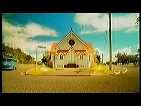 Channel 7 Adelaide Commercials 1999 Part 3
