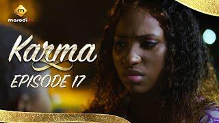 Série - Karma - Episode 17 - VOSTFR