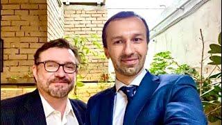 Сенсационный эфир с Евгением Киселевым! Кто мог стать президентом вместо Путина? Что ждет Зеленского