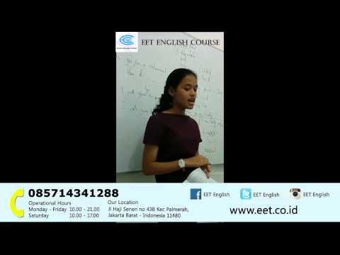 Presentation Practice 1