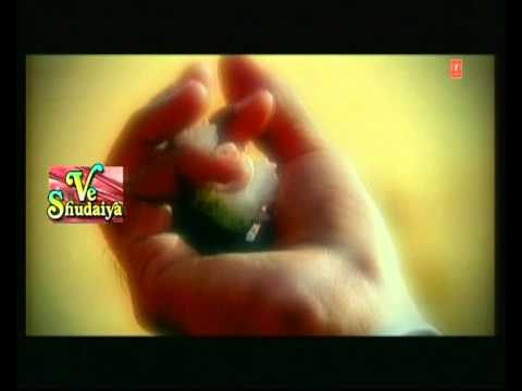 Ve Shudaiya [Full Song] Balvir Boparai | Punjabi Sad Song