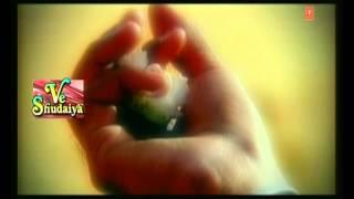 Ve Shudaiya [Full Song] Balvir Boparai | Punjabi Sad Song