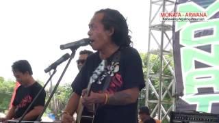 Gambar cover Suratan - Sodik - Monata Live Kedawang Nguling Pasuruan 2016