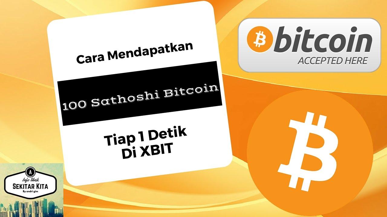 Bitcoin - išsamiai DELFI.lt